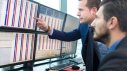 Experten sind einig: Finger weg von diesen 10 Aktien!