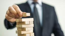 NEU: Monatlich Geld aufs Konto - diese 3 Aktien machen es möglich!
