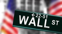 Aktien New York Schluss: Dow schwach - Chipbranche stützt Nasdaq