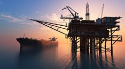 Ölpreise bewegen sich kaum