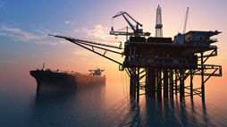 Ölpreise steigen moderat