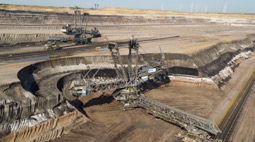 AKTIE IM FOKUS: RWE und Eon legen kräftig zu - Womöglich früherer Kohleausstieg