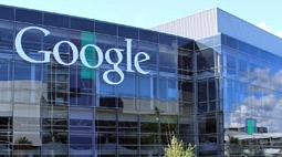 EU will in Kalifornien Büro für Kontakte zu Tech-Unternehmen eröffnen