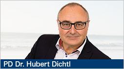 "BOTSI® bringt ""frischen Wind"" in den boerse.de-Weltfonds"