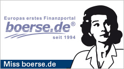 Miss boerse.de