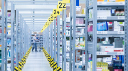 AKTIE IM FOKUS: Shop Apotheke brechen ein nach Prognosesenkung
