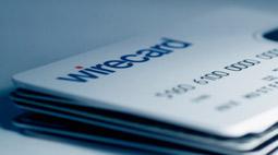 Wirecard-Aktie: Jetzt doch noch der Turnaround?