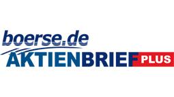 Performance-Analyse + BOTSI®-Advisor : Der neue boerse.de-Aktienbrief Plus