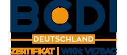 BCDI Deutschland klettert auf neues Allzeithoch