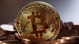 Bitcoin: Eine unglaubliche Prognose