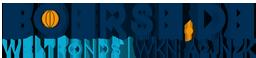boerse.de-Weltfonds: Umsatzspitzenreiter an der Börse Stuttgart
