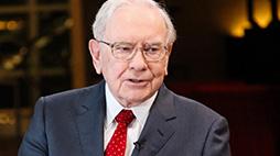 "Warren Buffett kämpft im ""Milliardärskrieg"" um Strom in Las Vegas"