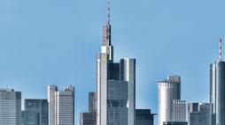 'Wiwo': Berlin favorisiert 'offenbar' Fusion von Commerzbank und BNP Paribas