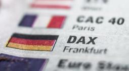 Aktien Frankfurt: Autowerte drücken Dax wieder unter 11300 Punkte