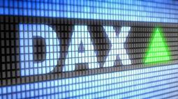 Aktien Frankfurt Schluss: Dax zieht an - US-Haushaltseinigung und Zinshoffnung