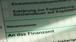 BVI: Was planen CDU/CSU, Grüne, SPD, FDP, Linke und AfD zum Thema Steuern?