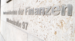 Deutsches Aktieninstitut (DAI): Aktiensteuer – Privatanleger werden zur Kasse gebeten