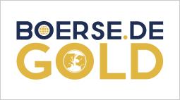 Thomas Müller kauft boerse.de-Gold (WKN TMG0LD)