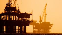 Ölpreise legen weiter zu - Saudische Exportbegrenzung stützt