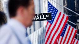 Aktien New York Schluss: Dow lahmt vor Fed und Bilanzen - Nasdaq-Rekorde