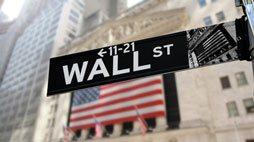 Aktien New York Schluss: An den US-Börsen kehrt der Mut zurück