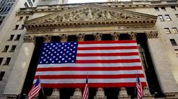 Aktien New York Ausblick: Drohender Handelskrieg drückt auf die Stimmung