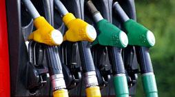 Ölpreise fallen - Höhere US-Ölreserven belasten