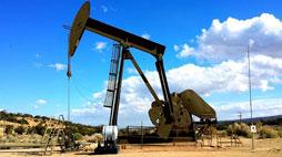 Preis für Opec-Rohöl fällt stark - unter 70 Dollar je Barrel