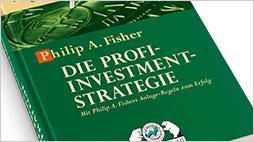 Die Profi-Investment-Strategie jetzt in der vierten Auflage erhältlich!