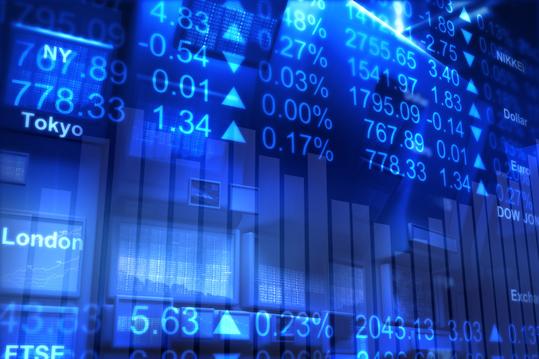 Merck KGaA-Aktie: Die aktuellsten News und Analysen zu Merck KGaA