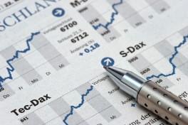 Neu: Die zehn beliebtesten Aktien der Deutschen im Test