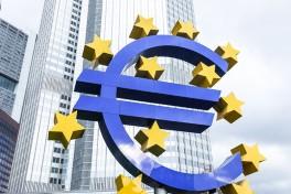 Devisen: Eurokurs fällt weiter zurück
