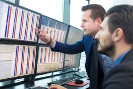 Neu: myBAC - Ideale Werkzeuge zur Verwaltung Ihrer Wertpapiere
