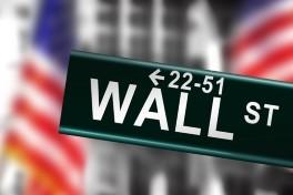 Aktien New York Schluss: Dow fängt sich nach Talfahrt vom Vortag