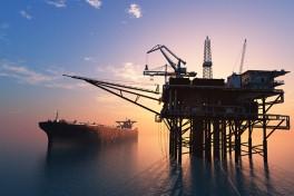 Ölpreise leicht gestiegen