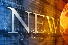 ROUNDUP: Ifo-Geschäftsklima steigt auf Rekordhoch