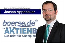 Jochen Appeltauer
