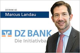 Marcus Landau