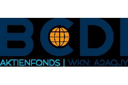 Langfristiger Vermögensaufbau: Kennen Sie die neue BCDI-Aktienfonds-Seite?