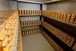 NEU: Die 10 beliebtesten Goldminen-Aktien im Test