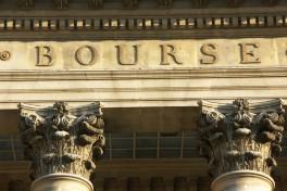 Aktien Frankfurt Eröffnung: Leichte Gewinnmitnahmen zum Wochenausklang