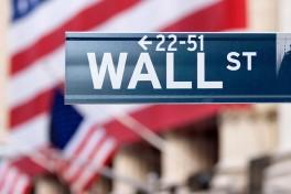 Aktien New York Schluss: Dow fester - Banken stark dank Stresstest-Zuversicht
