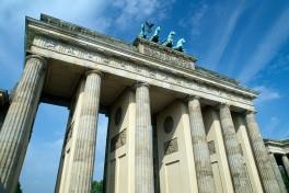 Deutsches Aktieninstitut (DAI): Bundestagswahl 2017 - Ein klares Zeichen für die Aktie setzen