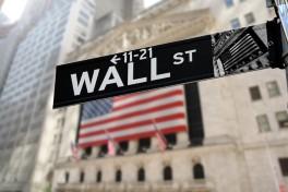Aktien New York Schluss: Dow bewegt sich kaum - Tech-Werte legen zu
