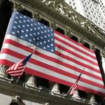 Aktien New York Schluss: Dow erholt sich nach Trump-Amtsantritt