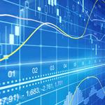 DAX-FLASH: Dax dreht ins Plus - Sorgen um Deutsche Bank ebben ab