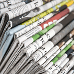 dpa-AFX-Überblick: UNTERNEHMEN - Die wichtigsten Meldungen vom Wochenende