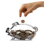 Neuer Spezialreport: Mit 10 Euro pro Tag zur Börsenmillion