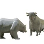 Aktien Frankfurt Schluss: Freundlich - Dax verliert an Schwung