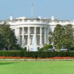 Nach der US-Wahl: Die chancenreichsten Aktien